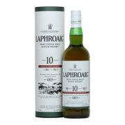 Laphroaig 10 Years Whisky