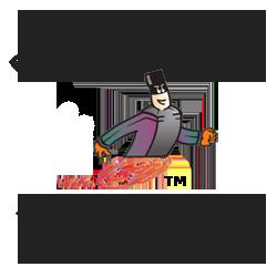 Piafutár