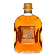 Nikka all mallt (0,7l)