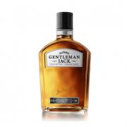Gentleman Jack 0,7L