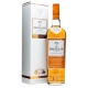 Macallan Amber Single Malt Scotch whisky