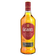 Grants whisky