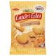 Győri édes keksz