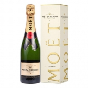 Moët and Chandom