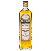 Bushmills Smooth and Mellow