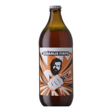 HEDON Charlie Firpo (APA) (0,66 liter)