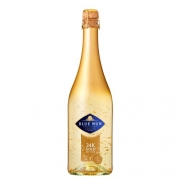 Gold Nun pezsgő 0.7l