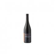 Zelna Merlot-Cabernet + Savignon (0.75l)