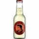 Thomas Henry Ginger Beer (gyömbérsör) (0,2 l)