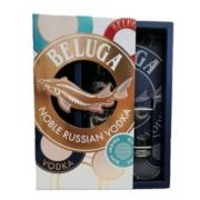 Beluga Noble Gift Inside